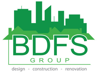 BDFS Group awarded Coca-Cola construction project in Pennsylvania