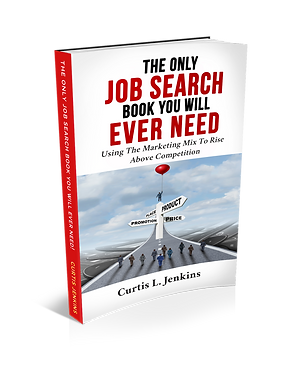 The Only Job Search 3D (1).png