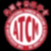 ATCM-New-Logo-1.png