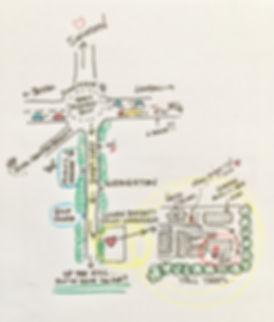 STUDIOMAP18.jpeg