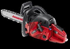 Scie mécanique Jonsered CS 2255