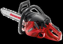 Scie mécanique Jonsered CS2250 S
