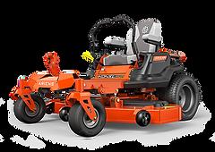 "Tracteur Ariens Ikon xl 52"""
