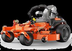 "Tracteurs Ariens Apex 60"" Kawasaki"
