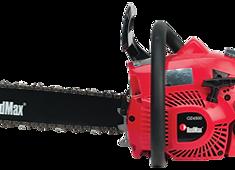 Scie à chaîne Redmax GZ4500 mini
