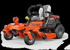 "Tracteur Ariens Ikon x 42"""