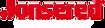 Jonsered Scie à chaîne, coupes herbes, débroussailleuses, souffleurs,tracteur, tracteur zero-turn, tondeuse, rotoculteur, souffleuse en vente chez LamontagneSport.ca