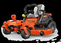 "Tracteur Ariens Ikon x 52"" Kawasaki"