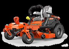 "Tracteur Ariens Ikon xl 42"""