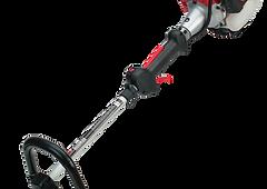 Maxreme RedMax EXZ2460S-PH