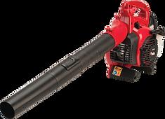 Souffleur RedMax HB281