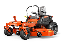 "Tracteur Ariens Ikon xl 60"" Kawasaki"