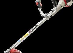 Débroussailleuse RedMax BCZ400SW