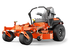 """Tracteurs Ariens Apex 48"""""""