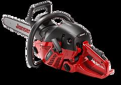 Scie mécanique Jonsered CS 2260
