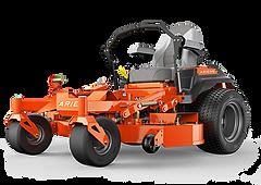 """Tracteurs Ariens Apex 52"""""""