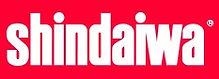 Shindaiwa Scie à chaîne, coupes herbes, débroussailleuses, souffleurs, épandeurs, dessoucheuse, déchiqueteuse, coupes-bordures, laveuse haute pression, fendeuse, génératrice en vente chez LamontagneSport.
