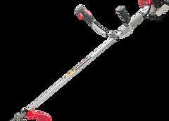 Débroussailleuse RedMax BCZ3050SW