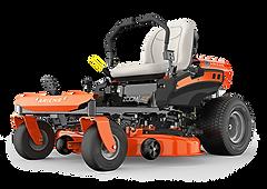 Tracteur Ariens Zoom 42