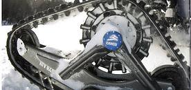Camso chenilles pour Vtt, Utv, moto, motoneige en vente chez Lamontagnesport.ca
