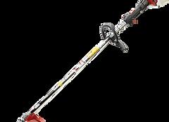 Débroussailleuse RedMax BCZ350S