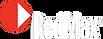 Redmax Scie à chaîne, coupes herbes, débroussailleuses, souffleurs, tailles-haies, émondeuses, pulvérisateur en vente chez LamontagneSport.ca