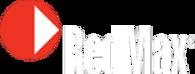 Redmax Scie à chaîne, coupes herbes, débroussailleuses, souffleurs, tailles-haies, émondeuses, pulvérisateur en vente chez LamontagneSport.