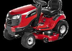 Tracteurs Jonsered GT52F