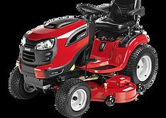 Tracteurs Jonsered  YT46