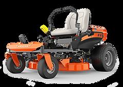 """Tracteur Ariens Zoom 34"""""""