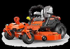 """Tracteur Ariens Ikon xl  60"""" Kohler"""