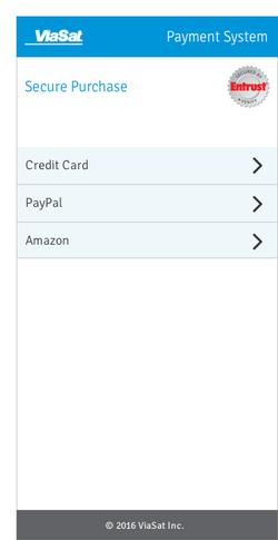 5. payment_methods_landing__mobile