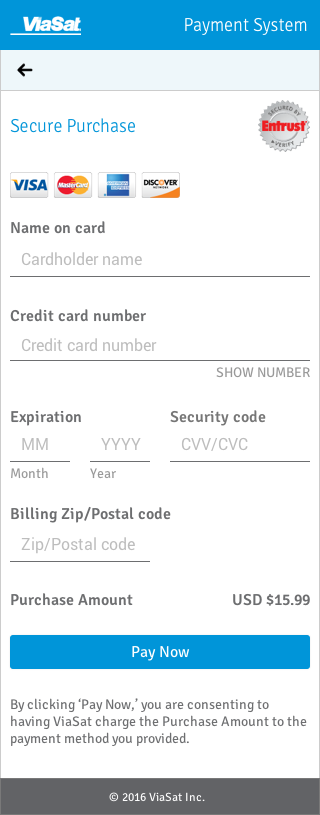 6. credit_card_form_v1_2__mobile