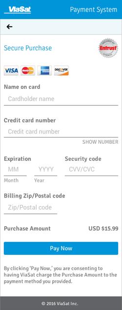 6. credit_card_form_v1_2__mobile