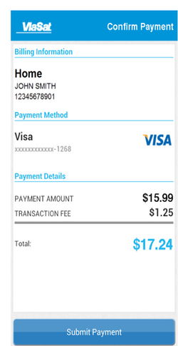 7. paypal_verify_payment__mobile