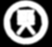 Logo, produkcja Teledysków, Nagrywani video, Nagrywanie Teledysków