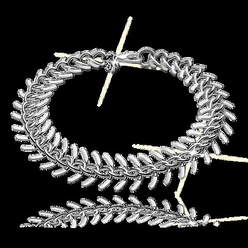 Toscana Bracelet