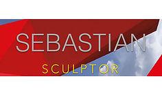 Logo Sebastian.jpg