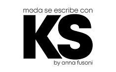 Logo KS.jpg