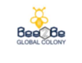Bee2Be-Logo-Final_edited.jpg