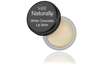 White Chocolate Lip Balm.png