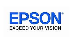 Epson_edited.jpg