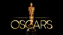 The Oscars Academy Awards