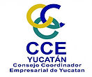 CCE Yucatan
