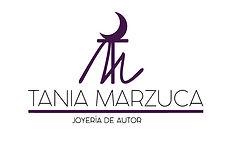 Logo Tania Maruzca.jpg