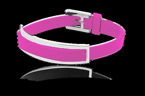 Pulsera Centurión Pink