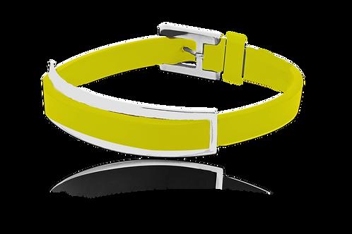 Pulsera Centurión Yellow
