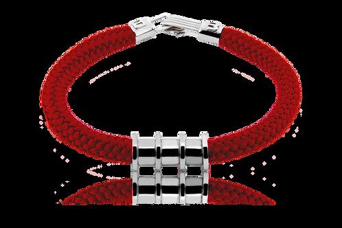 Pulsera Verricello Roja Edición Limitada
