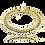 Thumbnail: Toscana Bracelet