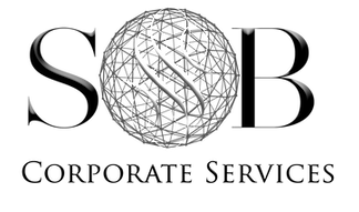 SB-Corporate-Services-Logo-FINAL.png